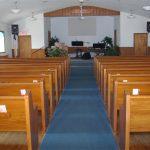 Center for Spiritual Oneness