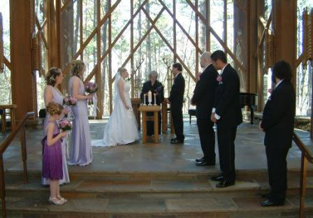 chapel-wedding2